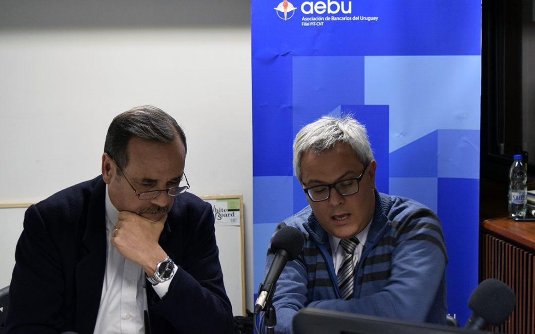 Banca Privada prepara convenios colectivos