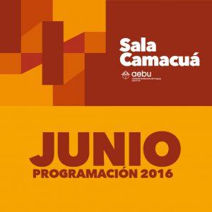 FECHAS JUNIO FB_JUNIO PROGRAMA
