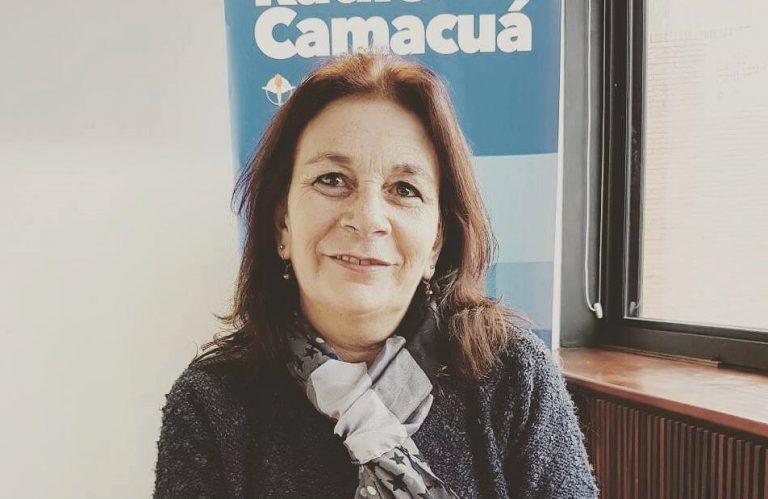 Camacuá y Reconquista – 7/9/2016