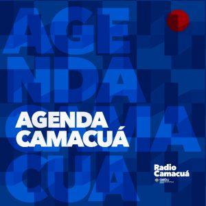 Agenda Camacuá