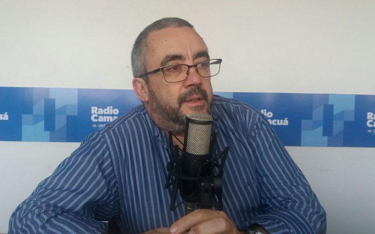AEBU ejercita la memoria en Maldonado