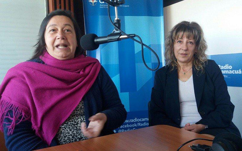 """""""La esencia de República Microfinanzas es la inclusión financiera"""""""