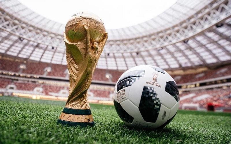 A ganar con AEBU en el Mundial