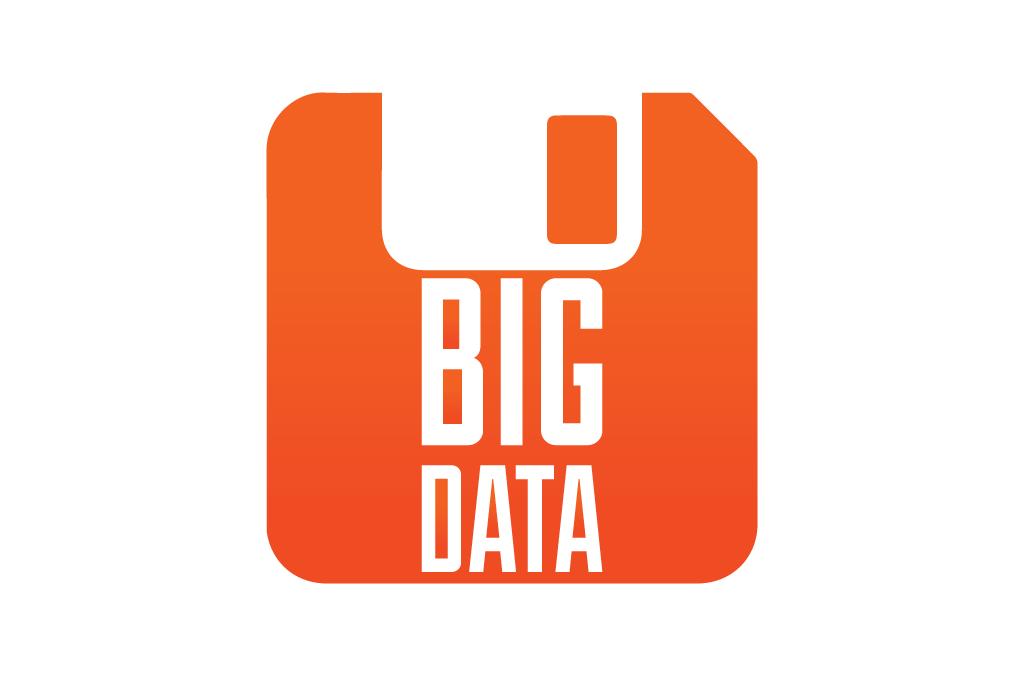 Recolectando y analizando datos: Big Data y Datamining
