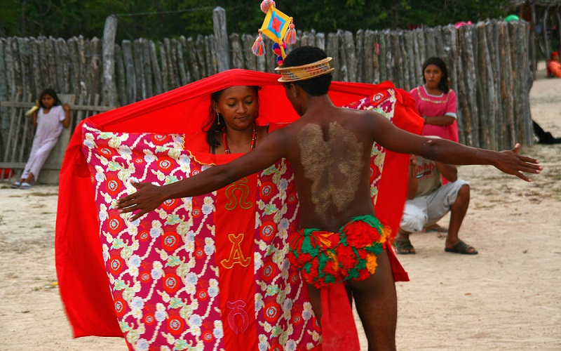 Proyecto busca rescatar sonidos indígenas en América Latina