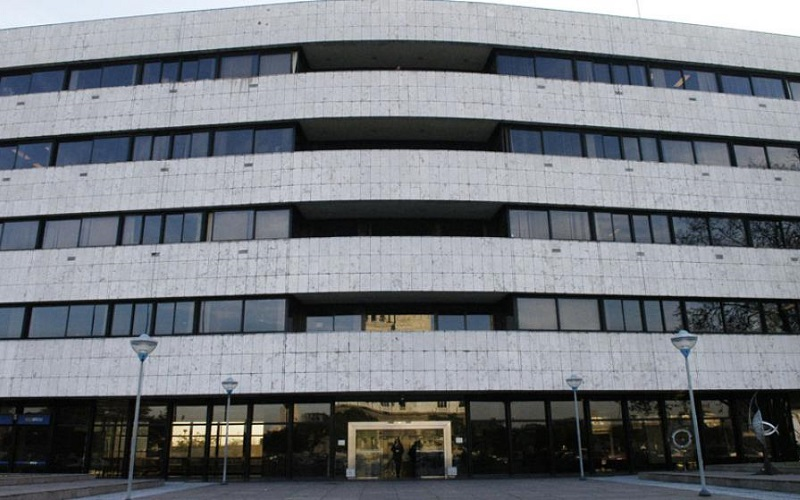 Instituto Cuesta Duarte también expuso en el Parlamento sobre la LUC