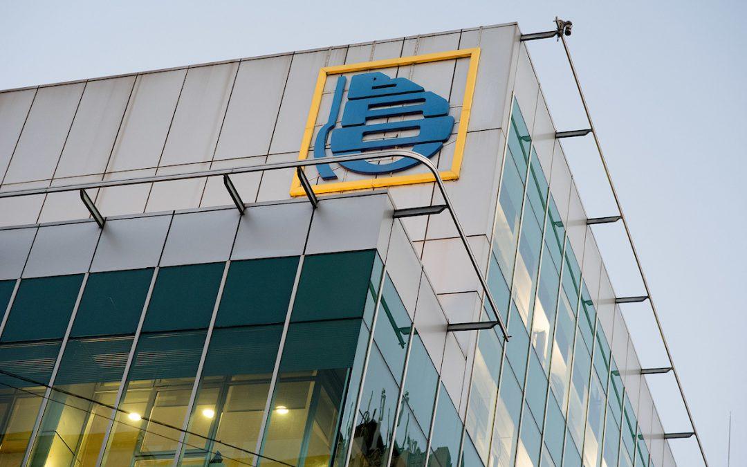 Banca Oficial: pocos avances en instancia de negociación tripartita