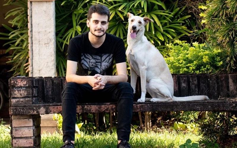 Hablando en Serie: Damián Kuc y Néstor Montalbano