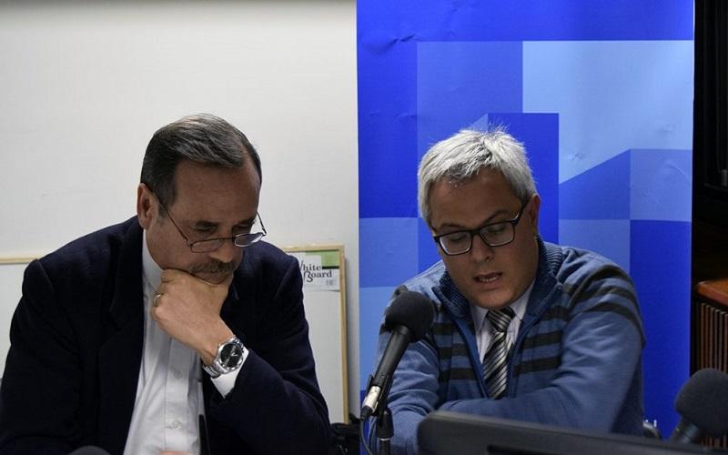 Sector Privado prepara convenios colectivos
