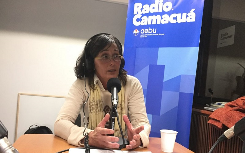 Camacuá y Reconquista 1/6/2016