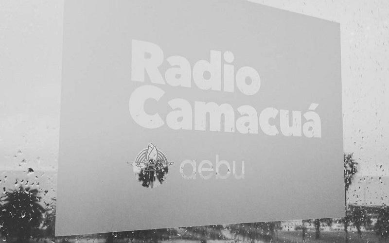 Camacuá y Reconquista – 6/7/2016