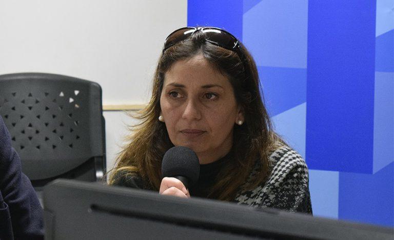 La compleja situación de ACAC, bienvenida a ANDA y más en Camacuá y Reconquista