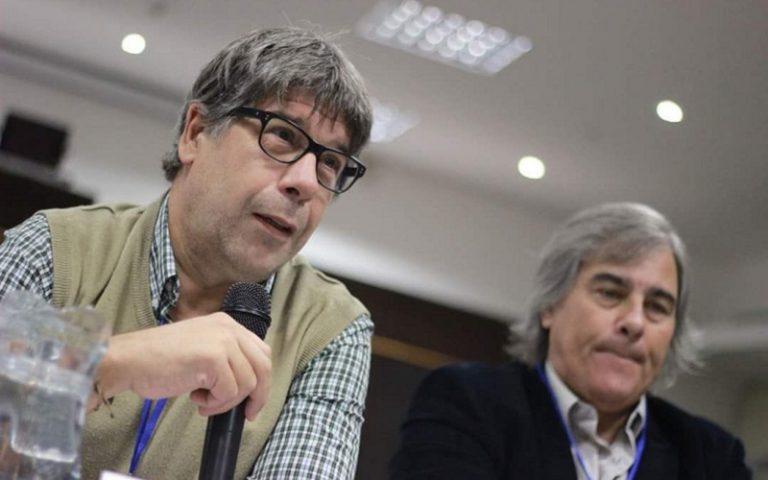 Comité Ejecutivo de UNI Américas se reunió en Montevideo