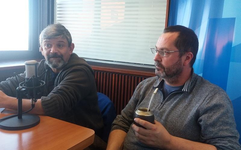 La Minga: el emprendimiento cooperativo de los ex trabajadores de BAO