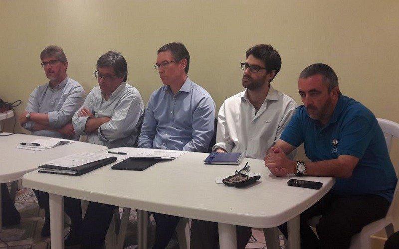 La inclusión financiera sobre la mesa en Maldonado