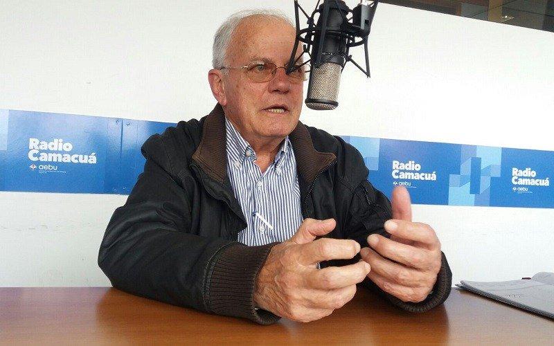 La Guerra Civil Española bajo la óptica uruguaya