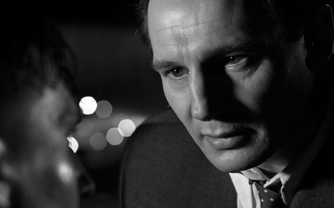 La lista de Schindler y los Premios Óscar a lo mejor de 1993