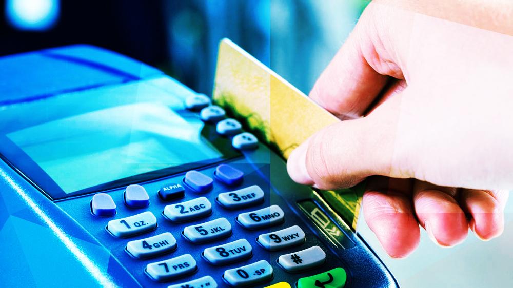 Ariel Cancio y las últimas medidas en vigor de la Ley de Inclusión Financiera