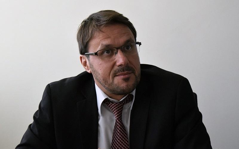 AEBU inicia negociaciones en ronda de Consejos de Salarios