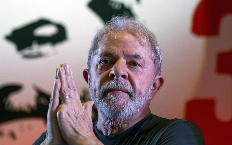 «No todos son iguales ante la ley en Brasil»