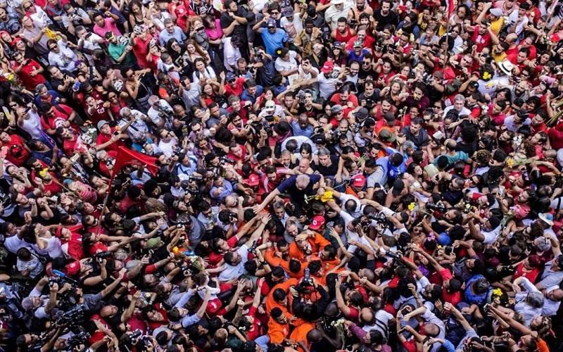 Marcio Monzane: «El balón está en nuestro campo»