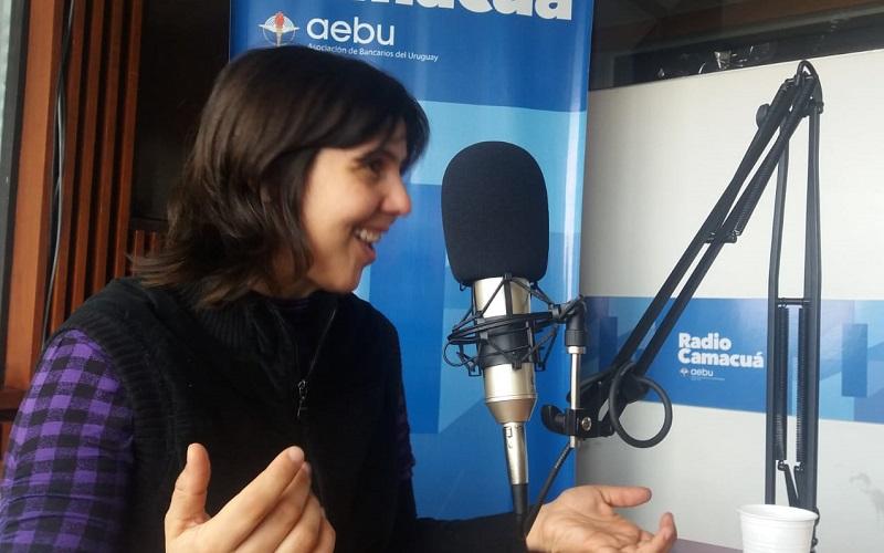 Mujeres y Discapacidad: construir identidad y visibilizar una realidad