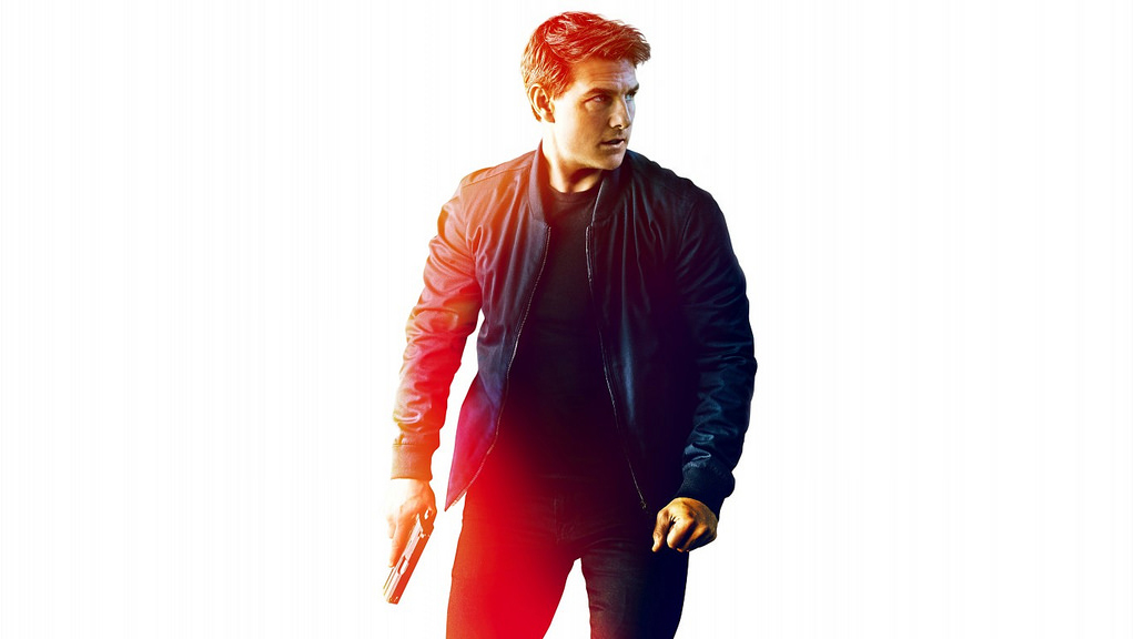 Mission:Impossible. Fallout (2018)