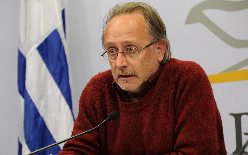 Se legalizó la marihuana en Canadá: «Es importante para Uruguay»