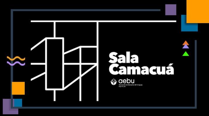 Blues, candombe fusión y smoothjazz suenan en Sala Camacuá