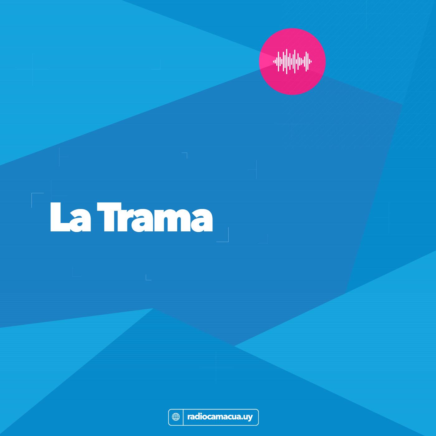 La-Trama