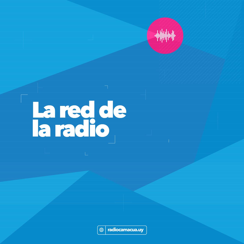 LA RED DE LA RADIO