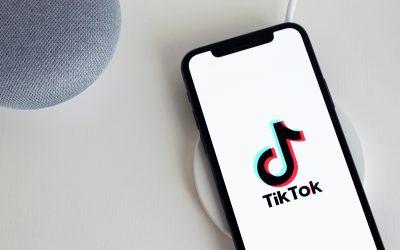 TikTok: lo bueno, lo malo y por qué es tan popular