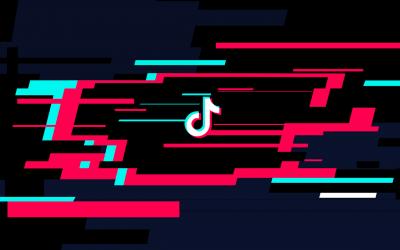 Las mejores canciones de TikTok