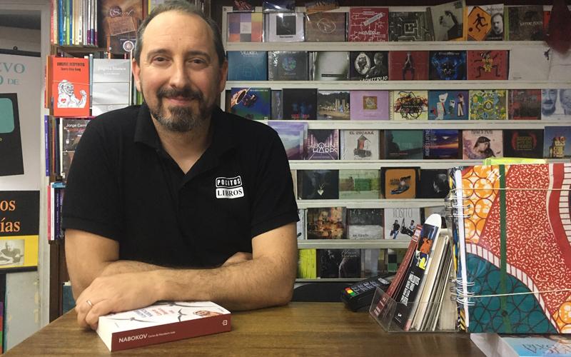 Crepusculario: Encuentro literario al atardecer