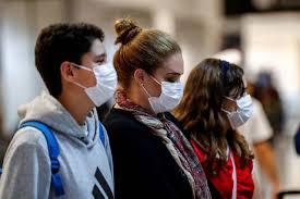 Segunda ola del coronavirus, lo que dejó las elecciones en Estados Unidos y más en La Trama