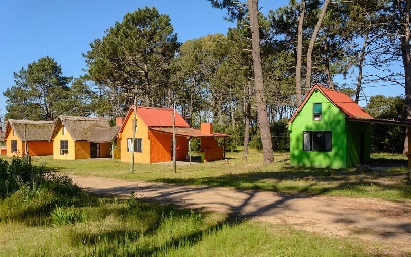 Intendencia de Canelones convocará al PIT-CNT para fortalecer red de campings